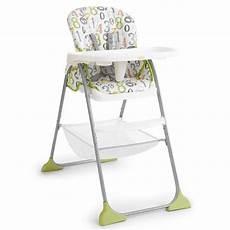 joie mimzy snacker scaun de masa bebelusi preturi