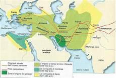 i persiani riassunto impero persiano nascita espansione decadenza studia