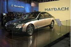 how to learn all about cars 2005 maybach 62 interior lighting auction results and data for 2005 maybach 57 conceptcarz com