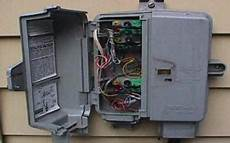 Telelphone Wiring Problems And Troubleshooting For The