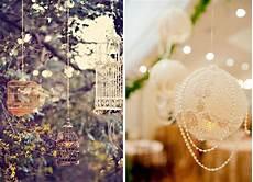 stunning wedding decor ideas without flowers blog