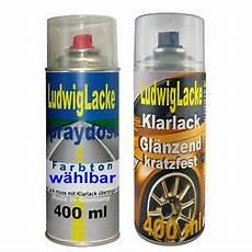 vernis peinture voiture daen jaune poste ln1p vernis peinture de voiture dans chaque ensemble 400ml ebay