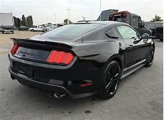 Ford Mustang Roush Rs1 2 3 Ecoboost Option D