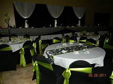 lime green weddings lime green black white weddings wedding lime green weddings wedding