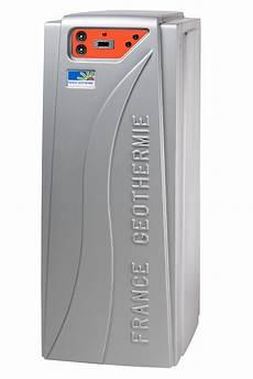 chauffage geothermie prix nouvelle pompe a chaleur geothermique geothermie