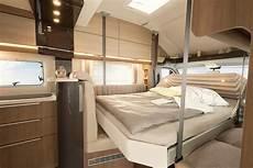 Dethleffs 4 Travel Reisemobile Urlaub F 252 R Paare Und