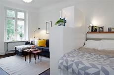 Kleine Wohnung Was Sweet Home
