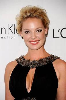 katherine heigl at elle s women in hollywood tribute