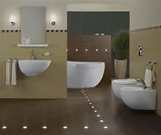 Eclairage Salle De Bain Led Luminaire Salle De Bain Moderne Comment Choisir L 233 Clairage