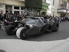 Batman Begins Wikip 233 Dia
