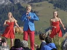 ross antony wohnort die herbstshow bietet starke m 228 nner und gute musik