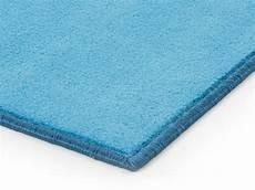 tapis moquette sur mesure tapis moquette sur mesure aliwal homeplaneur