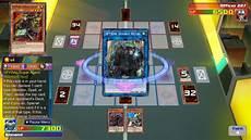 Malvorlagen Yu Gi Oh Legacy Of The Duelist E3 2019 On Yu Gi Oh Legacy Of The Duelist Link