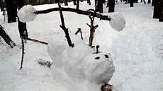 news quest snowman
