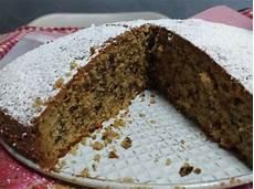 torta con crema alla nocciola bimby torta alle nocciole e cioccolato fondente 232 un ricetta creata dall utente klelia86 questa