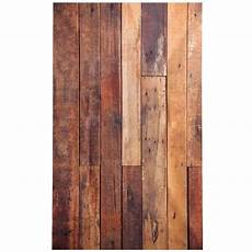 3x5ft Wood Wall Vintage Photography Backdrop 3x5ft vintage retro wood wall floor studio props