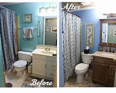 diy bathrooms ideas diy small bathroom renovation hometalk