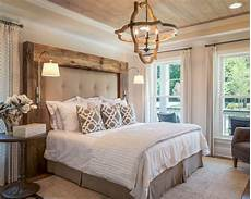 Decorating Ideas Master Bedroom by Beautiful Master Bedroom Decorating Ideas 42 Onechitecture