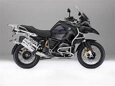 2018 bmw r 1200 gs adventure buyer s guide specs price