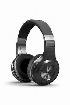 On Ear Bluetooth Kopfh 246 Rer Propch