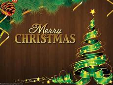 2017 merry christmas wishes wallpapers9