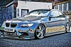 whoa awesome shiny metallic silver paint bmw bmw color combos pinterest silver paint
