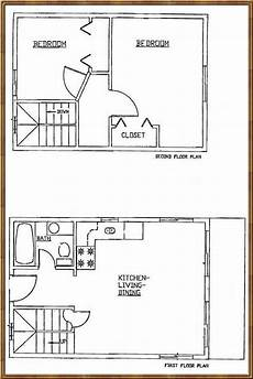 16x24 house plans 16x24 house plans google search small house plans