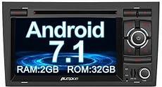pumpkin autoradio test das neue pumpkin autoradio mit android 7 1 android
