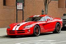 File San Francisco Dodge Viper Srt 10 Jpg