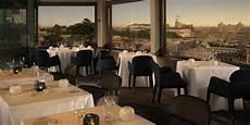 ristoranti a lume di candela roma guida michelin 2018 i nuovi ristoranti stellati di roma