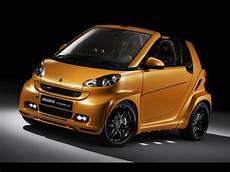 smart 451 brabus brabus smart fortwo ultimate 112 car tuning