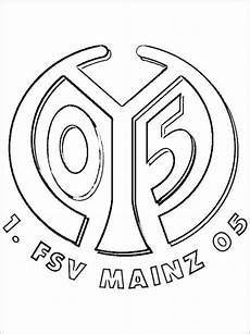Ausmalbilder Fussball Wappen Kostenlos Ausmalbilder Kostenlos Fu 223 26 Ausmalbilder Kostenlos