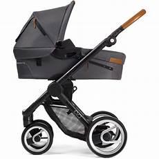 Kinderwagen Ab 500 Vergleich Venedig