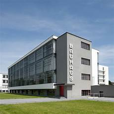 bauhaus architecture and design from a to z dcpi is an