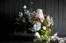Wedding Flowers Maidstone home bloomingaylesbloomingayles creative and artistic