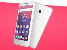 alcatel onetouch pixi 4 with 4g support launched in india at rs 4 999 gizbot news
