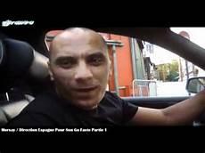 Morsay En Audi Rs6 Vitesse Hallucinante Go Fast Partie 2