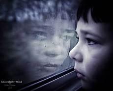 Foto Dan Gambar Orang Galau Dan Kecewa Cewek Dan Cowok