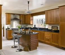 kitchen interiors ideas fitted kitchen interior designs ideas kitchen cabinet