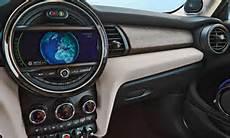 navigationsgeräte im test navigationsger 228 te im test 2016 test autozeitung de