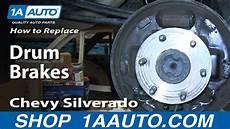 best auto repair manual 2011 gmc sierra 1500 navigation system 2011 gmc sierra 1500 owners manual