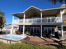 panama city beach house 11br 6 ba deals vrbo