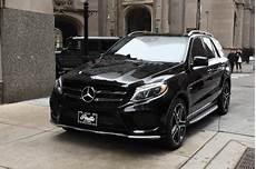 2018 mercedes benz gle amg gle 43 stock m672a for sale near chicago il il mercedes benz dealer
