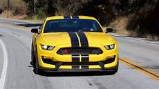 Ford Shelby Truck Wallpaper
