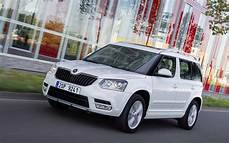 skoda yeti jahreswagen 2019 skoda yeti predictions and news update 2019 2020
