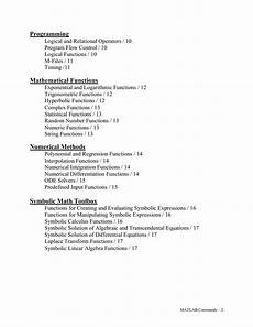 solving exponential equations with logarithms worksheet answers briefencounters