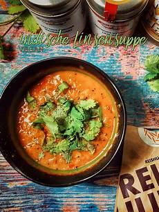 rezept mit kokosmilch rezept vegetarisches curry mit kokosmilch beliebte