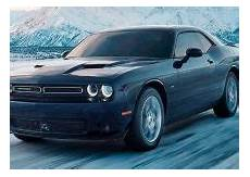 2020 dodge barracuda specs 2020 dodge barracuda specs release date redesign 2019