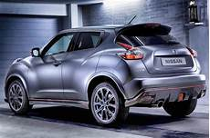 The Motoring World Usa Nissan Has Announced Pricing And