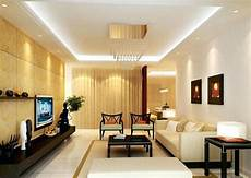 3 things to know about led lights for home lighting laudablebits com